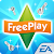 The Sims FreePlay file APK for Gaming PC/PS3/PS4 Smart TV