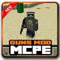 App Guns for Minecraft apk for kindle fire