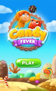 Download Candy Fever APK for Laptop