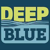 Deep Blue Adventures