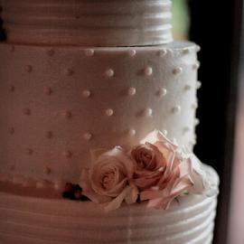 by Don Irwin - Wedding Details