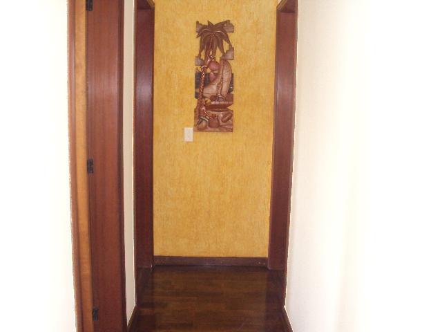 Apartamento de 3 dormitórios à venda em Centro, Mogi Das Cruzes - SP