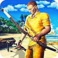 Survival Island Jail Break 3D APK for Bluestacks