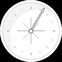 Compass for Pokemon (Beta) For PC (Windows / Mac)