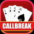Call Break Card Game APK for Bluestacks