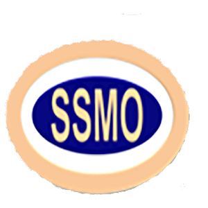 Download SSMO Standards Catalogue For PC Windows and Mac