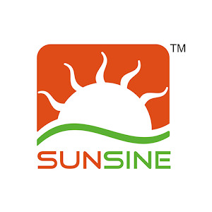 Download Sunsine For PC Windows and Mac