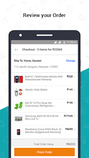 ShopClues: Online Shopping App APK for Bluestacks