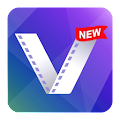 App Hint VІDМÄҬË- Downloader Guide APK for Windows Phone