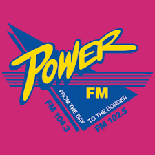 Power FM Far South Coast NSW