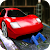 Gas Station Car Mechanic 2017 file APK Free for PC, smart TV Download