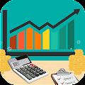 App Interest calculater APK for Windows Phone
