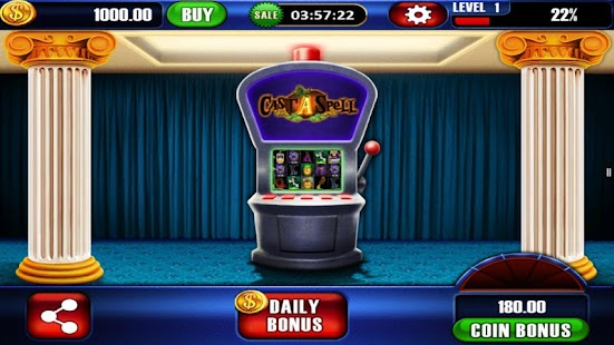 free online casino slot games for fun books of ra online