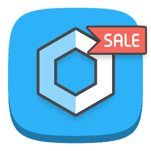 Refocus Icon Pack APK Cracked Download