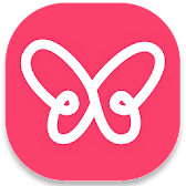 Muzmatch: For Single Muslims APK Icon