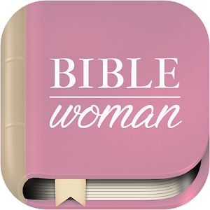Download Woman Bible For PC Windows and Mac