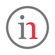 Invaluable 1.1.8 Icon
