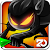 Stickman Revenge: Shadow Run file APK Free for PC, smart TV Download