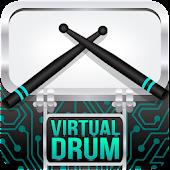 Virtual Drum APK baixar