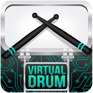 drum virtual pc