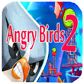 New Guide Angry Bird 2 APK for Bluestacks