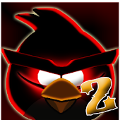 App Best Guide Angry Birds 2 Mobile apk for kindle fire