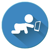Download Full Touch Lock - Toddler Video 2.5.1 APK