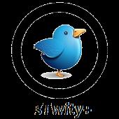 sTwity APK for Bluestacks