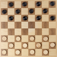 Checkers - free draughts For PC Free Download (Windows/Mac)