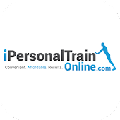 Download iPersonal Train Online APK on PC