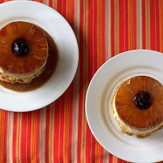 Gluten Free Pineapple Cheesecake Recipes