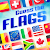 Guess The Flags file APK Free for PC, smart TV Download