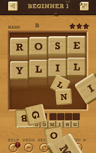 Download Words Crush: Hidden Words! APK on PC