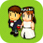 WeddingRun Icon