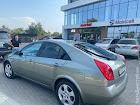 продам авто Nissan Primera Primera (P12)