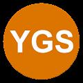 App Çıkmış Sorular YGS apk for kindle fire