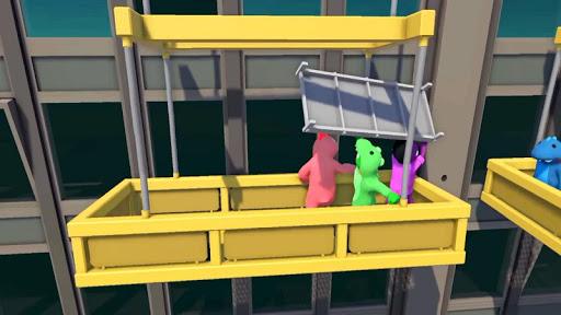 Gangs Simulator Beasts For PC
