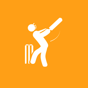 Download Cricket Score News For PC Windows and Mac