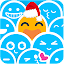 Download Android App TouchPal Emoji Keyboard Fun for Samsung