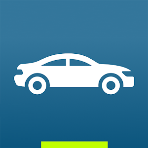 UsedCars.com - Used Cars, Trucks, SUVs for Sale For PC / Windows 7/8/10 / Mac – Free Download