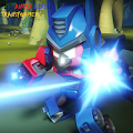 Guide Angry Bird Transformers APK Descargar