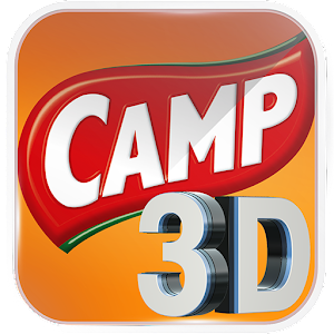 Download Camp 3d AR For PC Windows and Mac