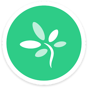 TimeTree: calendar for sharing