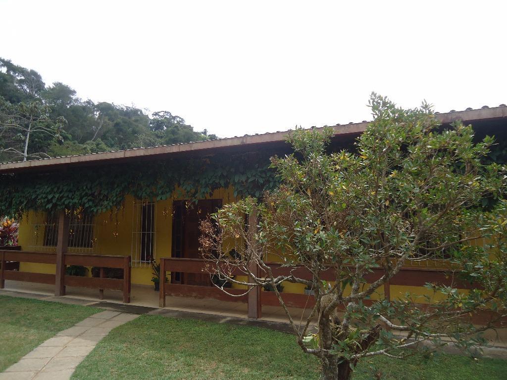Casa à venda em Jardim Salaco, Teresópolis - Foto 5