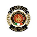 logos cicsal - 21