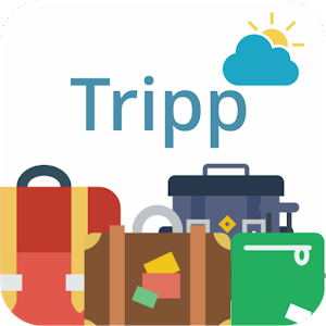 Download Tripp For PC Windows and Mac