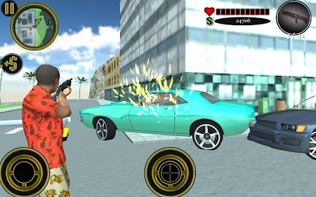 Gangster Miami 1.00 screenshot 2088743