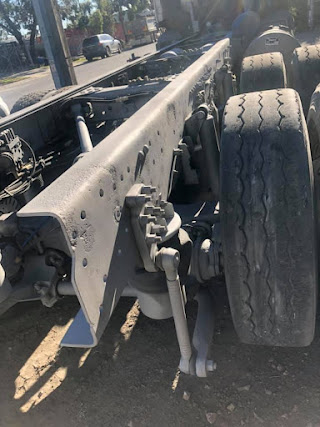 equipment sandblasting melbourne