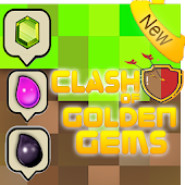 Free Gems for Clash of clans : Prank APK for Windows 8