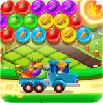 Farm Village: Bubble Star 1.0 Apk